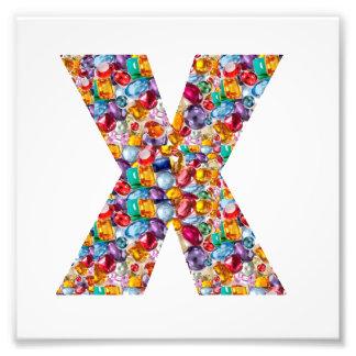 posters ARTÍSTICOS de la radiografía x: DIY añaden Arte Con Fotos