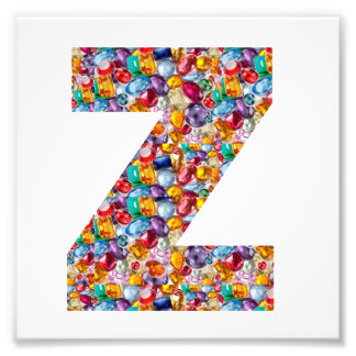 posters ARTÍSTICOS del zzz: DIY añaden IMAGEN del Impresion Fotografica