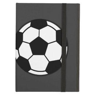 Powiscase del fútbol