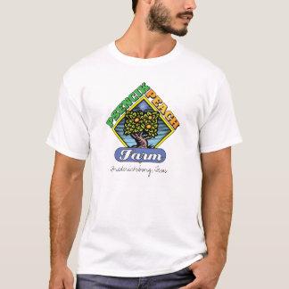 PPFlogo, Fredericksburg, Tejas Camiseta