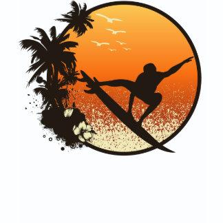 Busca en la colección de camisetas para vacaciones y personaliza la tuya por diseño, talla, color o estilo.