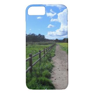 Prados de Ojai Funda iPhone 7