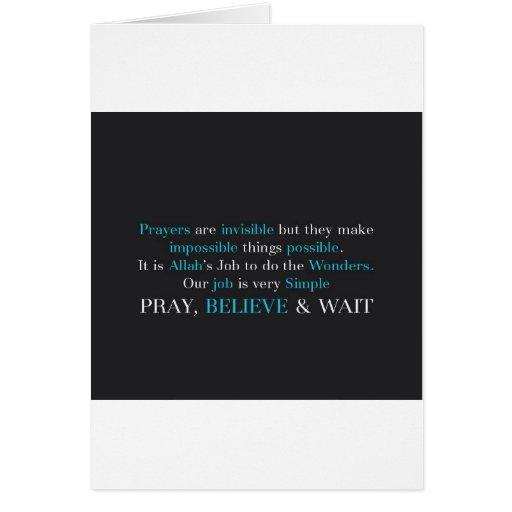 prayers.jpg tarjetas