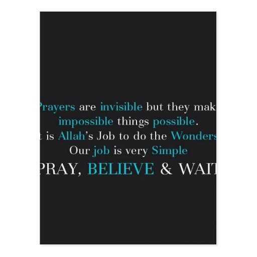 prayers.jpg postal