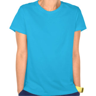 Precaución: Break dance travieso en curso Camisetas