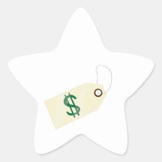Precio Colcomanias Forma De Estrellaes Personalizadas