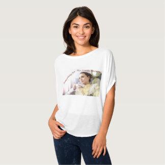 precioso camiseta