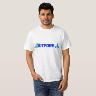 """""""Pregúnteme acerca camisa de Abutfor"""""""