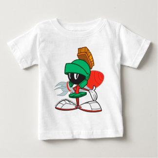 Presentación de Marvin Camisetas