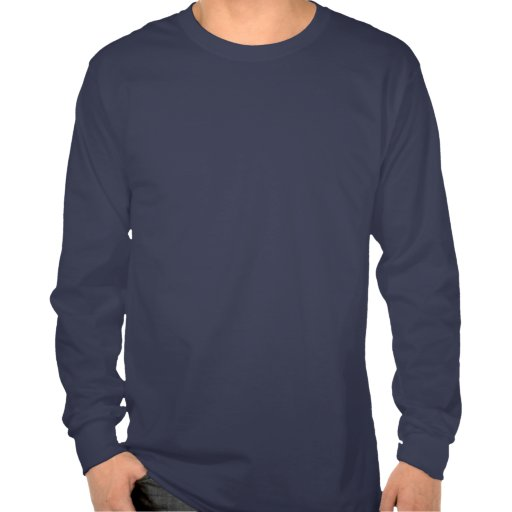 Presidente Long Sleeve T-Shirt de RICK PERRY 45.o Camiseta