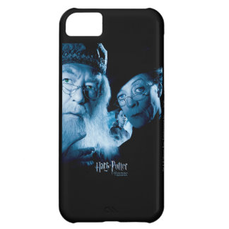 Preso de Azkaban - español 1 Funda Para iPhone 5C