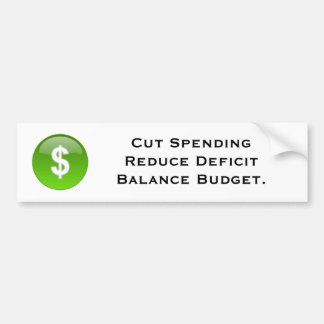 Presupuesto Pegatina Para Coche