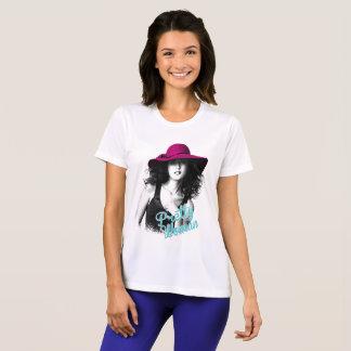Pretty woman camiseta