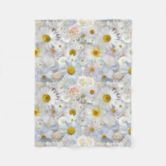 Primavera nupcial del boda floral del ramo de las manta polar
