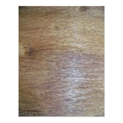 Primer de madera de la textura tarjetones