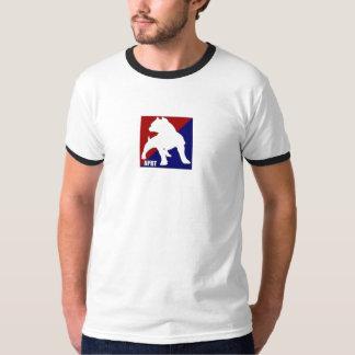 primera división camisetas
