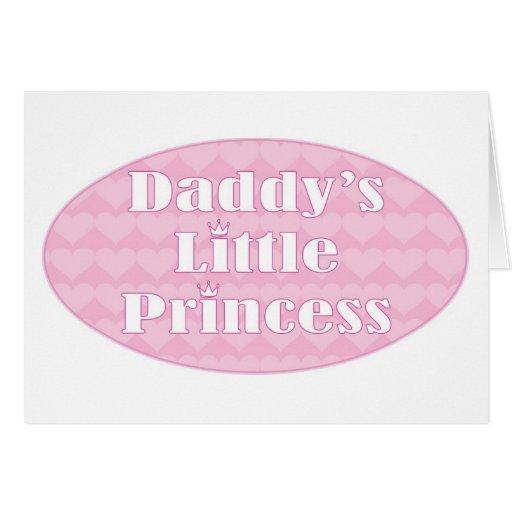 Princesa Felicitaciones