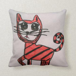"Princesa Toytastic Sonia Pillow 16"" x 16"" Cojín Decorativo"