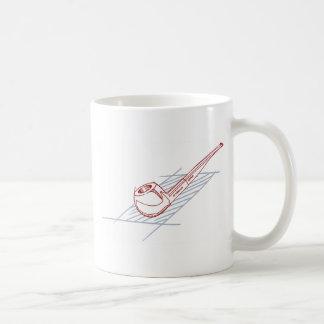 Príncipe 1 taza de café