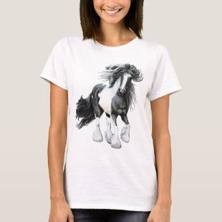 Príncipe gitano de Vanner… Camiseta