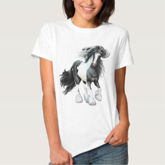Príncipe gitano de Vanner… Camisetas