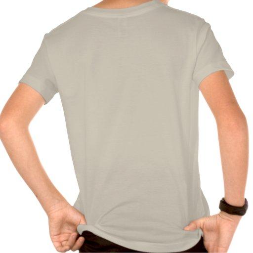 Príncipe Shirts de la familia real (inglés) Camisetas