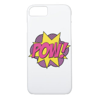 ¡PRISIONERO DE GUERRA! ¡Caso del iPhone de Popart! Funda iPhone 7