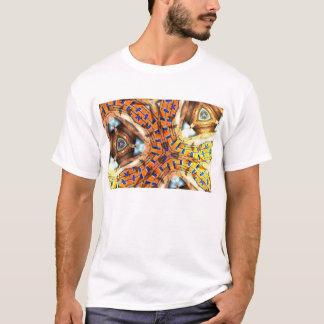 "Problema de ""Ralston"" de la firma de la serie R3 Camiseta"
