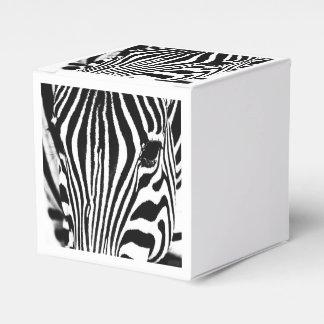 Producto del personalizar caja para regalo de boda