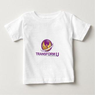 Producto del personalizar camisas