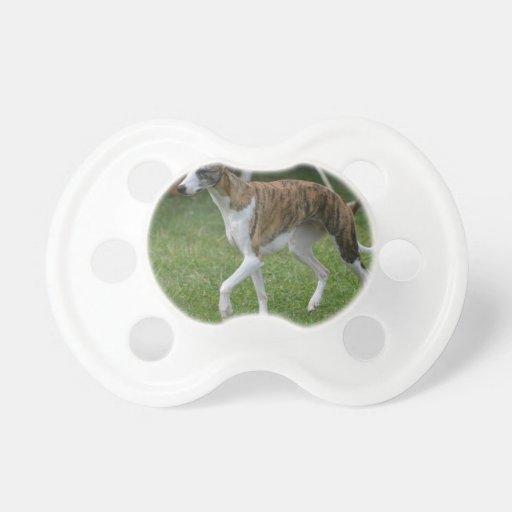 Producto del personalizar chupetes para bebés