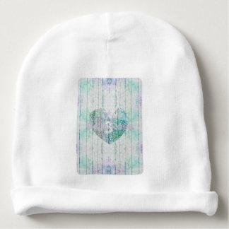 Productos de encargo multicolores del bebé del gorrito para bebe