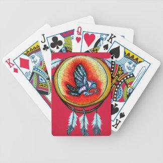 Productos de Pari Chumroo Baraja Cartas De Poker