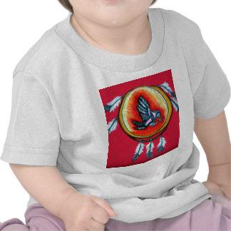 Productos de Pari Chumroo Camiseta