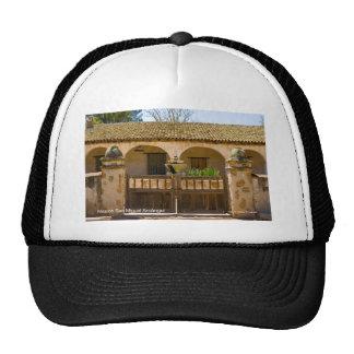 Productos de San Miguel Arcángel California de la  Gorras