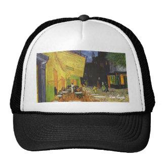Productos de Van Gogh Gorras De Camionero