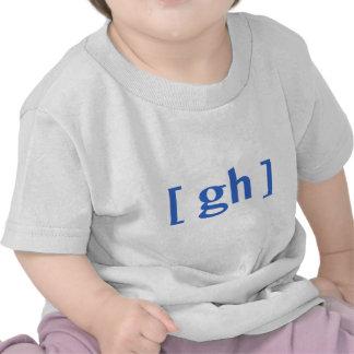 [productos del cielo del friki] camiseta