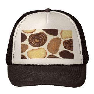 Productos del pan gorro