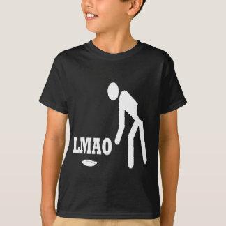Productos divertidos de LOL Camiseta