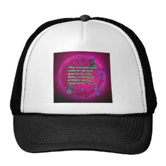 PRODUCTOS FRASES3 GORRA