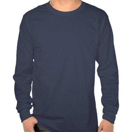 Productos fucsias calientes camiseta