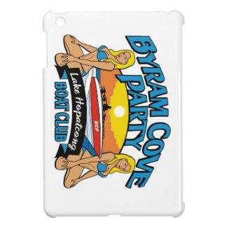 Productos para el partido de la ensenada (BCP) de  iPad Mini Protector