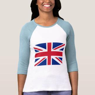 Productos y camisetas de Union Jack