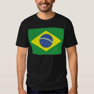¡Productos y diseños del Brasil! Camiseta