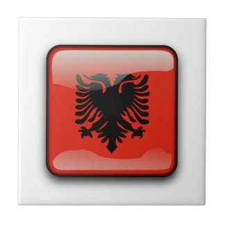 Produits couleurs aux. de l'Albanie Tejas