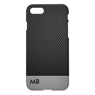 Profesional para hombre del negocio funda para iPhone 7