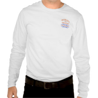 Profesor del PE Camisetas