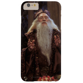 Profesor Dumbledore Funda Para iPhone 6 Plus Barely There