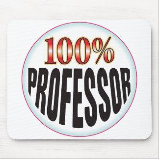Profesor Tag Tapetes De Ratón