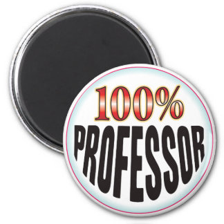 Profesor Tag Iman De Nevera